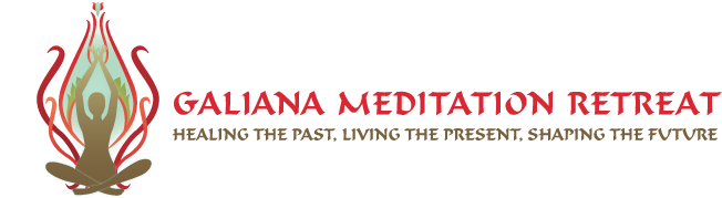 Galiana Meditation Retreat