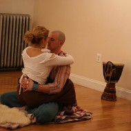Tantric sex classes in nyc for couples